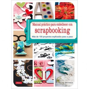 MANUAL PRACTICO SCRAPBOOKING