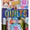 LIBRO QUILTS